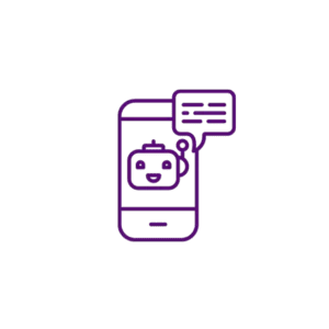 chat-bots-300x300.png